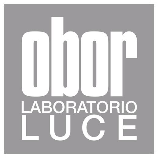 Obor Laboratorio Luce Roma
