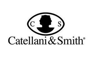 Castellani & Smith Roma