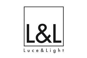 Luce & Light Roma