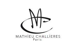 MATHIEU CHALLIERES Roma