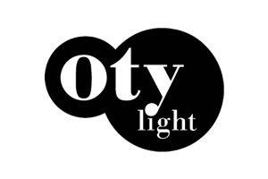 OTY LIGHT Roma