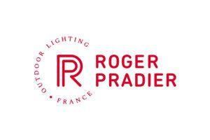 Roger Pradier Roma