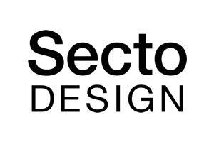 Secto Design Roma