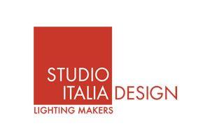 Studio Italia Design Roma