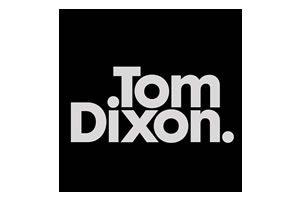 Tom Dixon Roma