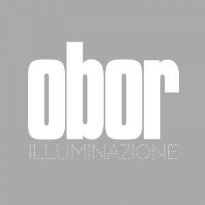Obor illuminazione